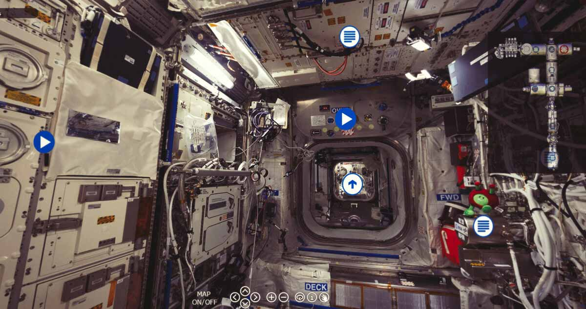 cosmos_agency_iss_virtual_tour