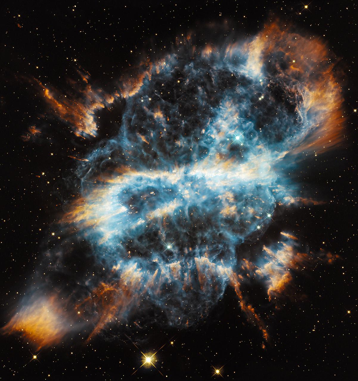 hs-2012-49-a-xlarge_web