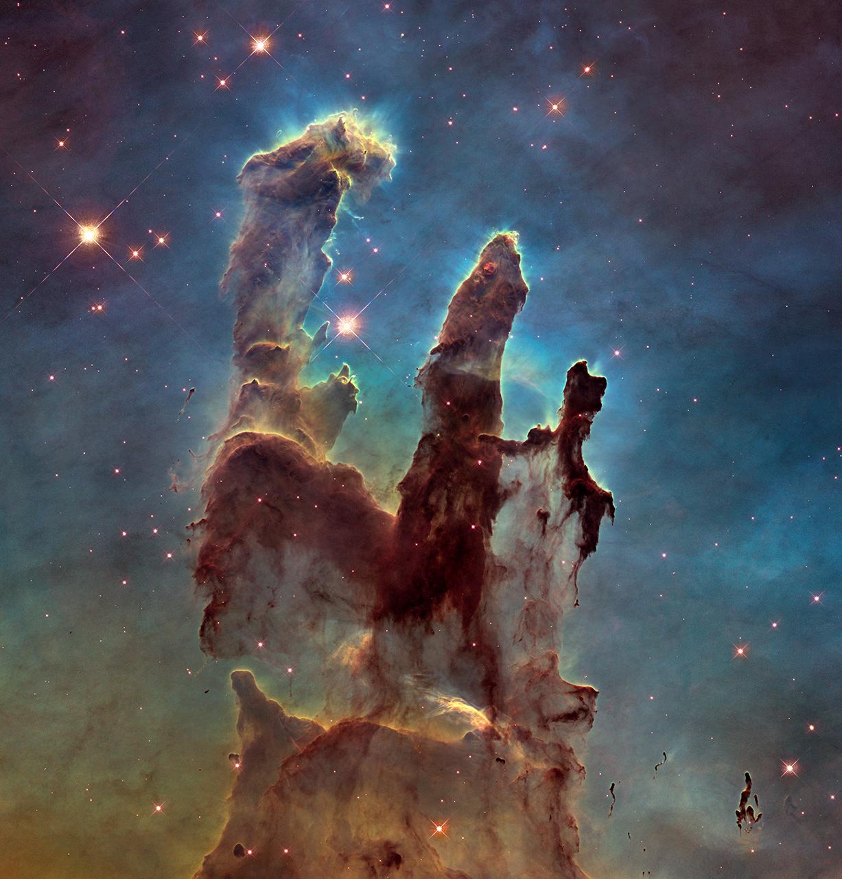 NGC 6357