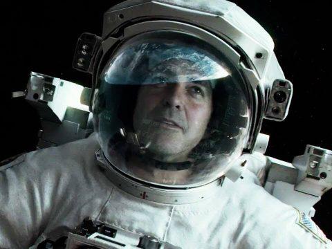 Интересные фильмы про космос