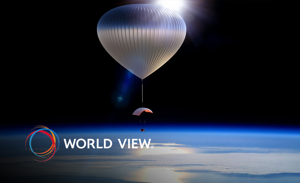 company_cover_csmos-worldview