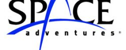 Space Adventures logo