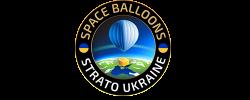 ca-company-logo-strato-ukraine