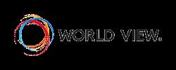 ca-company-logo-worldview